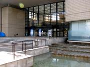 081122松山市総合コミュニティセンター