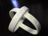 White Band 2
