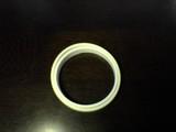 White Band 1