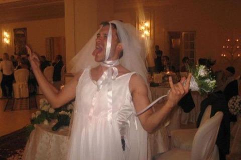 ちょっとウケル結婚式 (19)