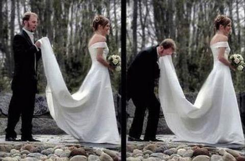 ちょっとウケル結婚式 (17)