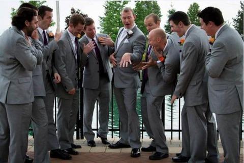 ちょっとウケル結婚式 (12)