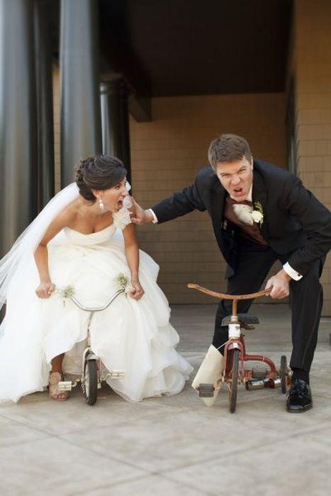 ちょっとウケル結婚式 (18)