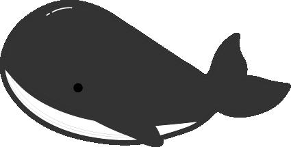 マジかよNZが捕鯨阻止のため日本を盗聴!ヤフコメ民の反応