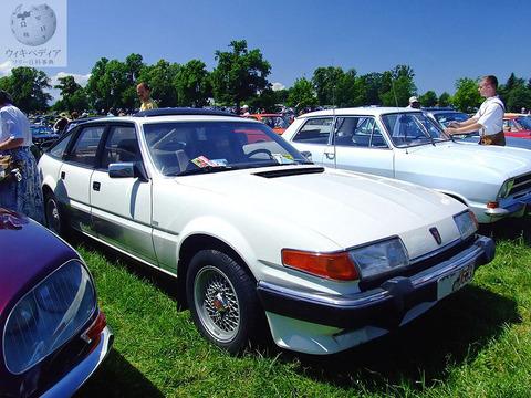 800px-Rover_Vitesse_193PS_1983_1
