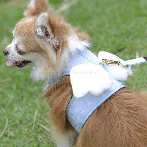 犬とかいう天使wwwww