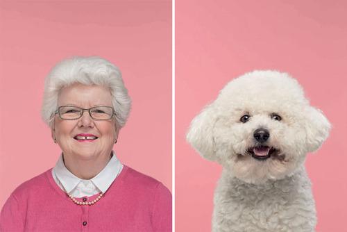 犬の性格は飼い主に似る22