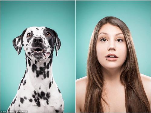 犬の性格は飼い主に似る8