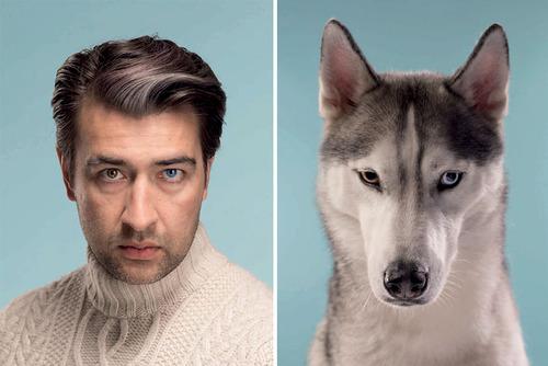 犬の性格は飼い主に似る18
