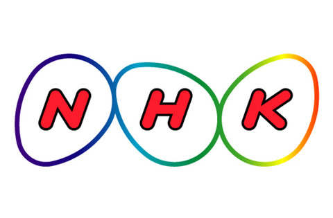 日本政府が「NHKへの受信料支払いは義務」答弁書を閣議決定