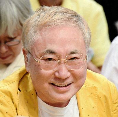 高須克弥氏のN国批判を徹底的に批判する