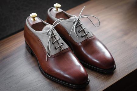 盗まれた靴(18万円)をメルカリで発見