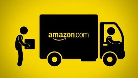Amazonで違う商品届いたんだが