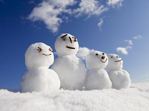 【錬金術】道民、雪をヤフオクで売る