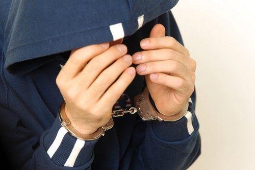 ヤフオクで児童ポルノ落札したら警察が来るぞwwwお前ら大ピンチ ...