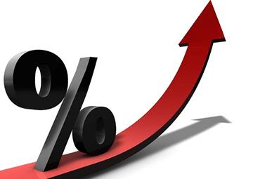 【消費増税】5%ポイント還元制度に穴