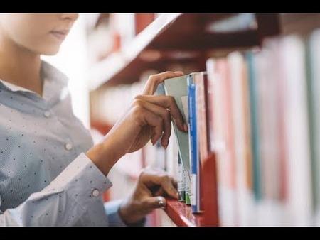 書店経営者「ネット書店課税を創設してよ
