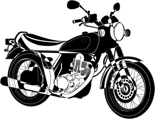 おっ、このバイク安いな見てみよポチッ