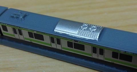 KIMG4997