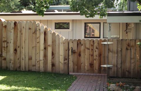 1051-fence-image23