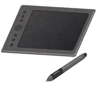 animation_pen_tablet