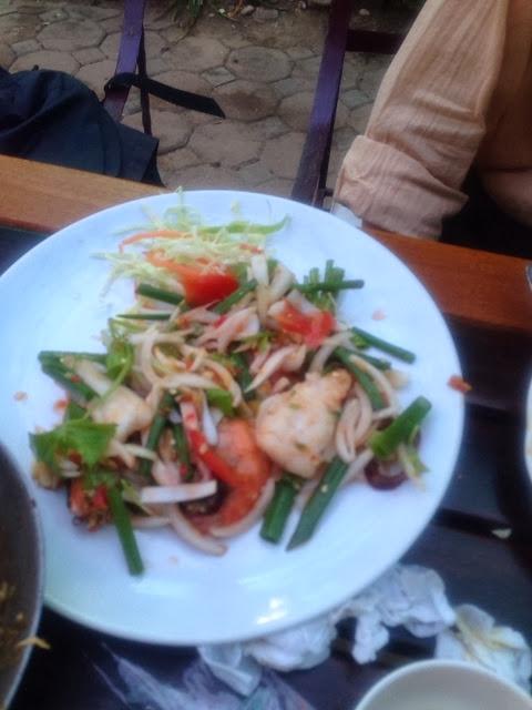 AndamanSeafood3
