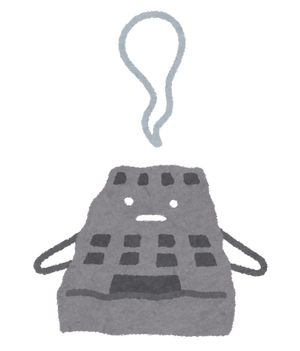 company_character6_shinda