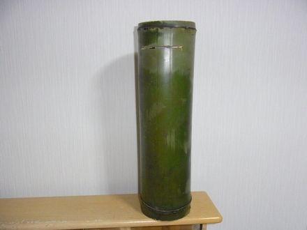 竹貯金箱3