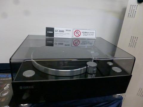 P1230963