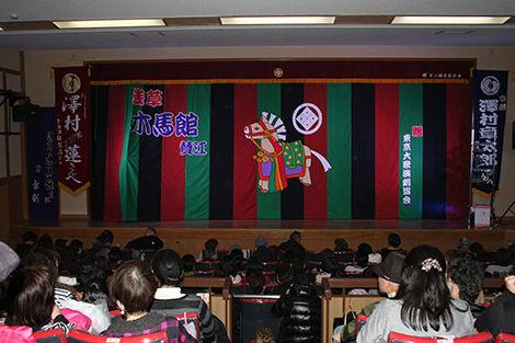 20140417_taishuengeki_08
