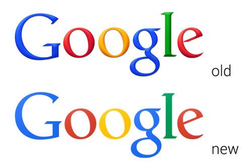 google_logo21