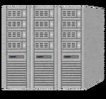 computer_server