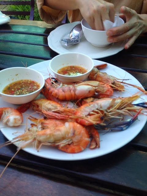 AndamanSeafood8