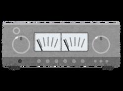 music_audio_amp