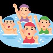 sports_aquabics
