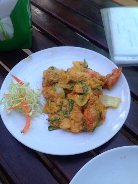AndamanSeafood7