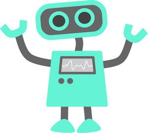 lロボット