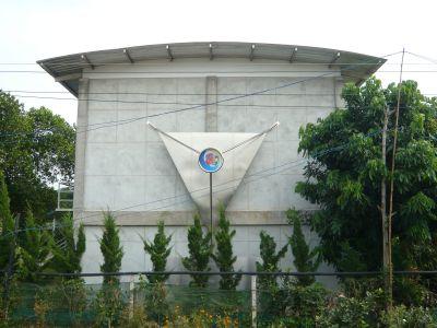 maerim-hirata-museum