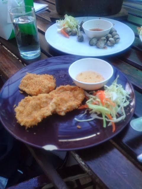 AndamanSeafood2