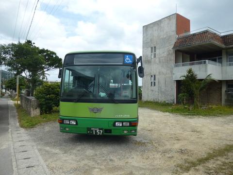 P1160605