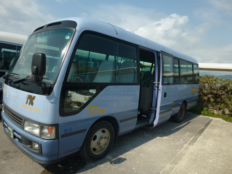 P1170409