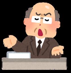 job_hihyouka_commentator