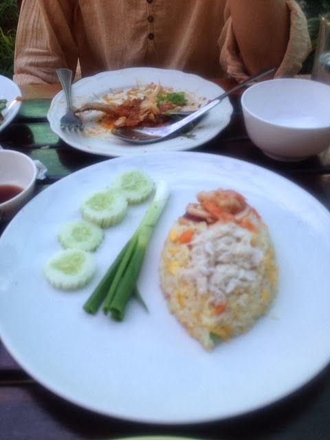 AndamanSeafood4