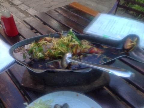 AndamanSeafood 1