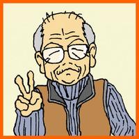 img_ikiiki_about_01