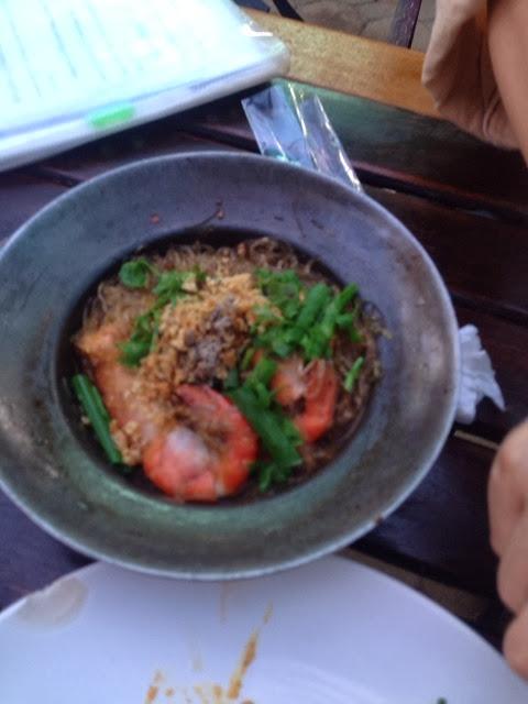 AndamanSeafood6