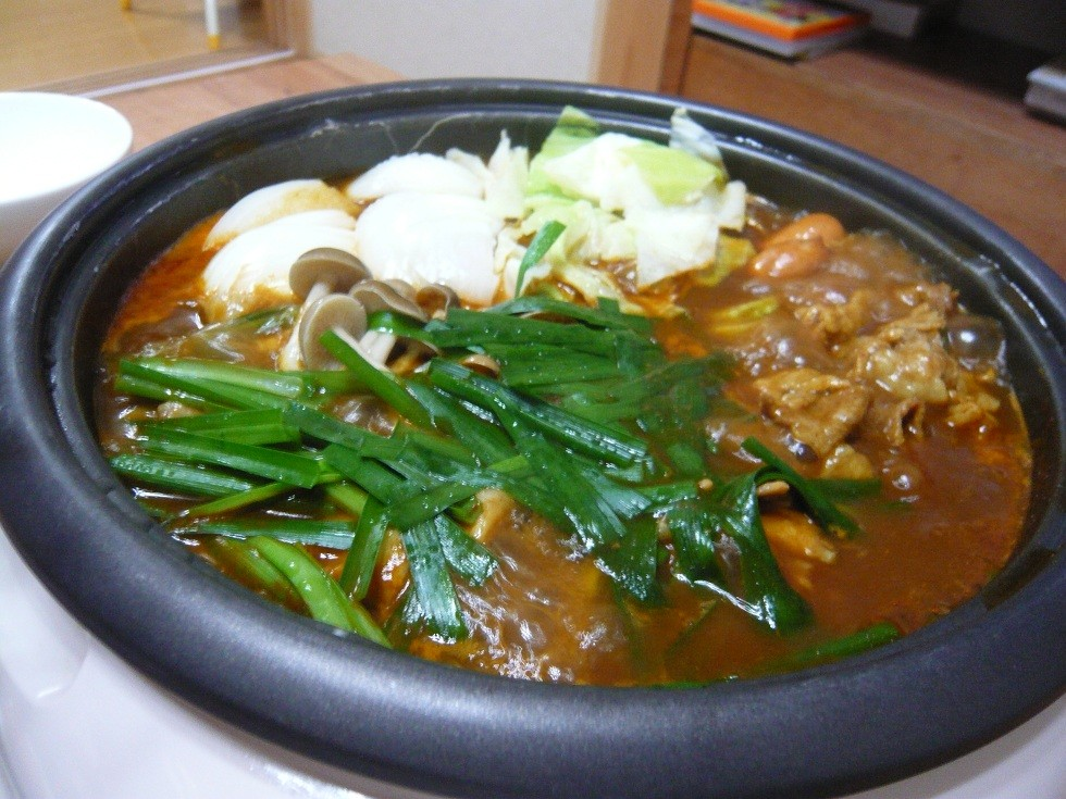 カレー鍋8,30 (37)