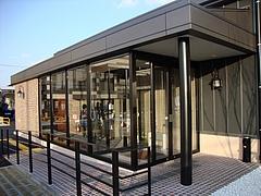 サンマルク今津店 (2)