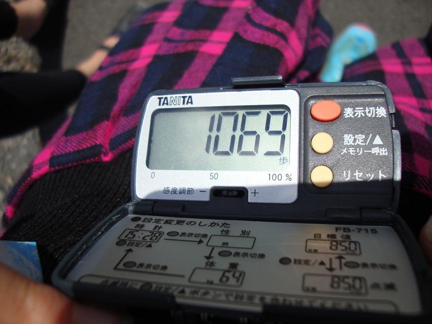 DSC07871 - コピー