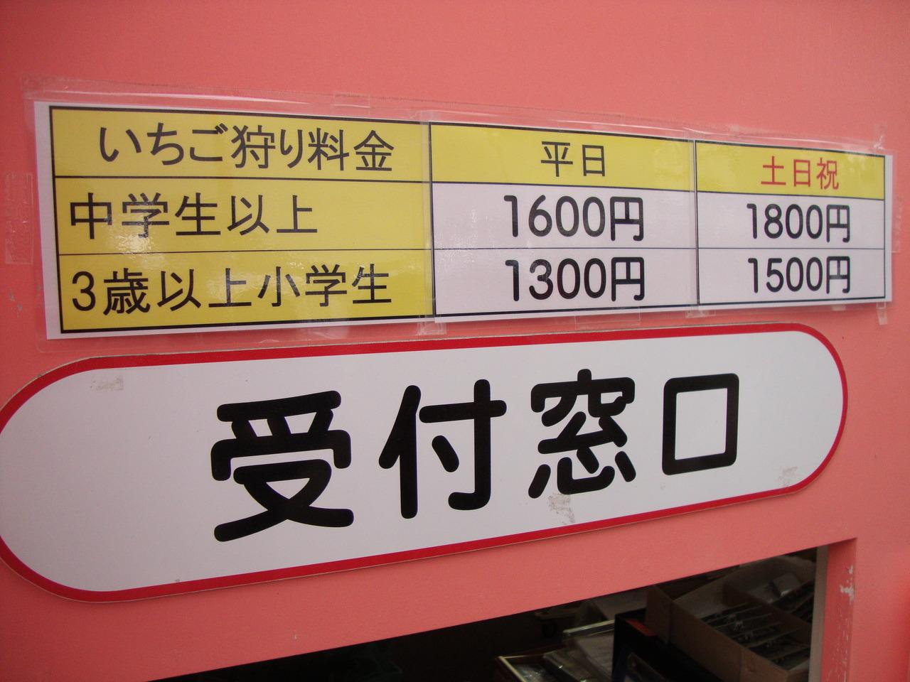 DSC07832 - コピー